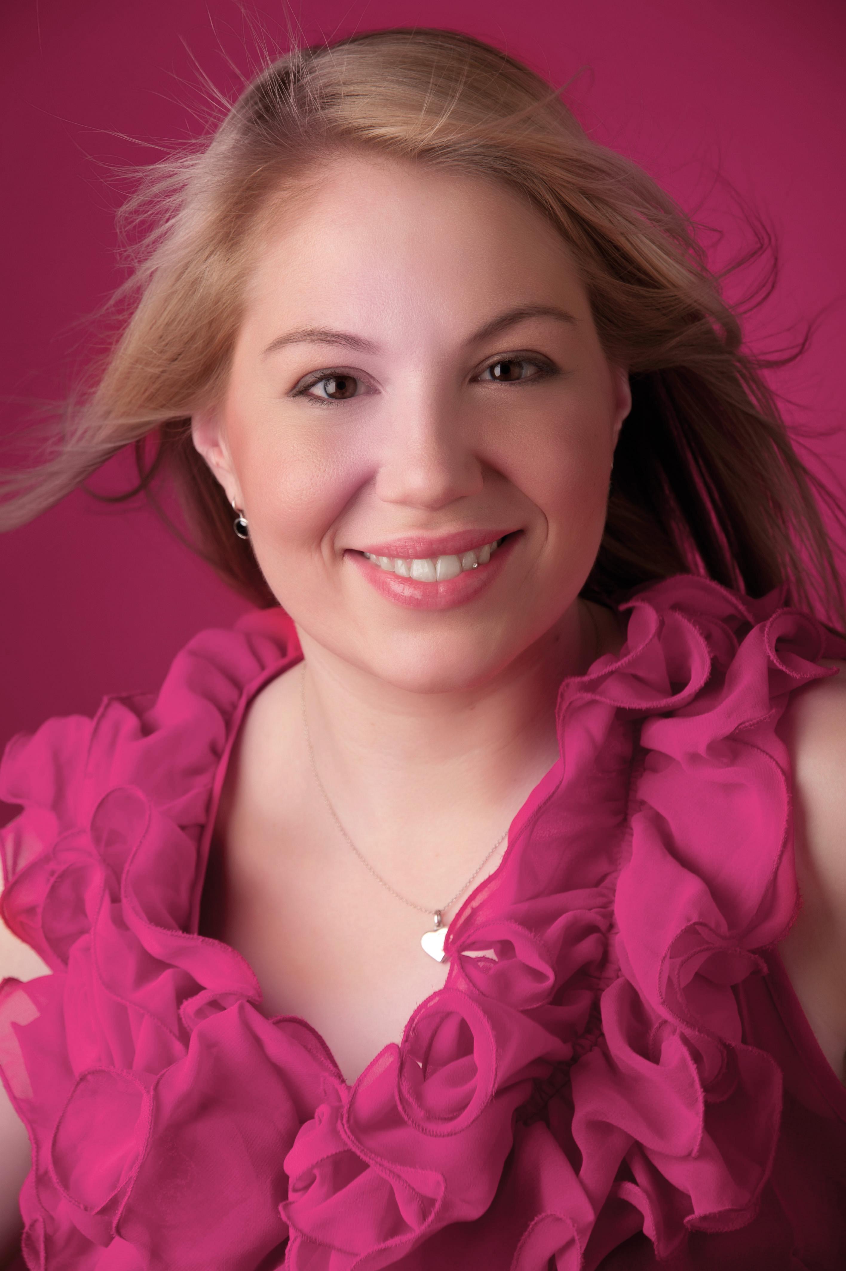 Ihre Melanie Nocon