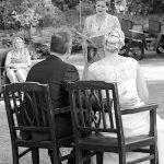 Melanie Nocon * Professionelle Hochzeitssängerin