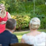 Melanie Nocon * Hochzeitssängerin aus Hamburg